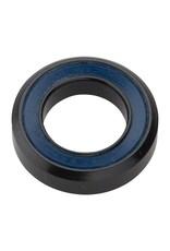 Enduro   ACB Mini 276442 Black Oxide Headset Bearing