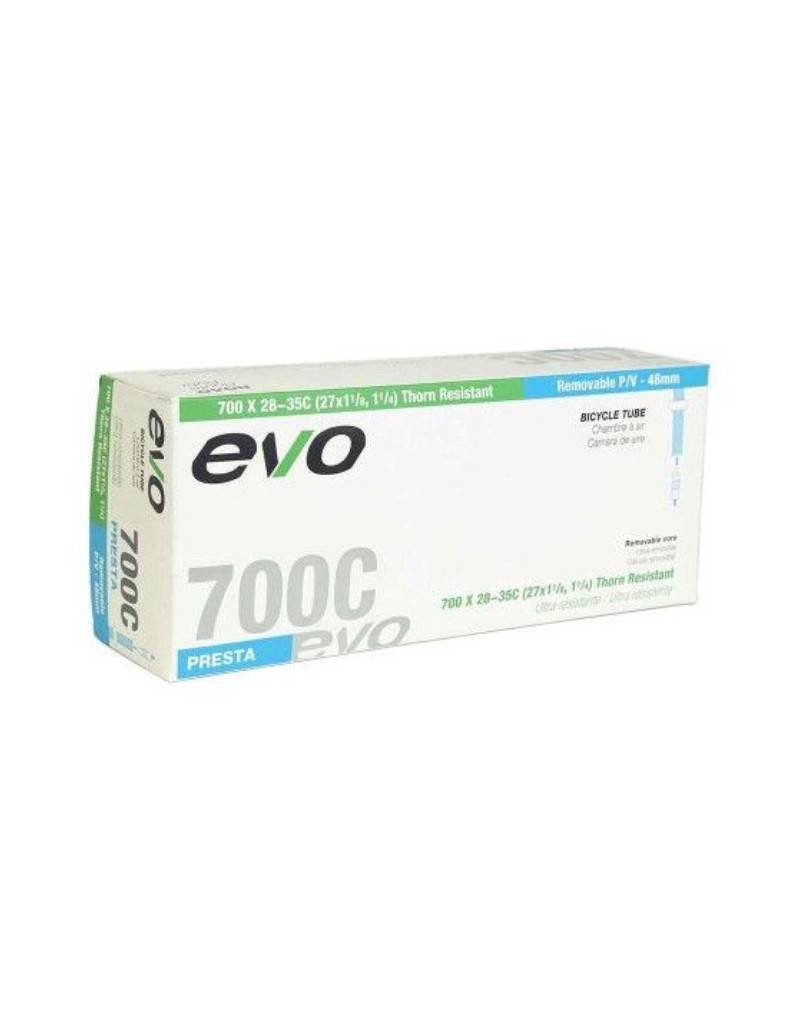 EVO EVO | Removable Core Inner Tube