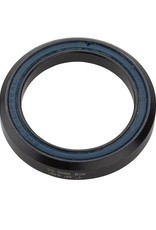 Enduro | ACB 6805 Black Oxide Headset Bearing