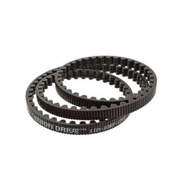 Gates Carbon Drive   Carbon Drive CDX Belt, 120t - 1320mm