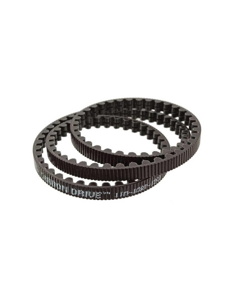 Gates Carbon Drive | Carbon Drive CDX Belt, 120t - 1320mm