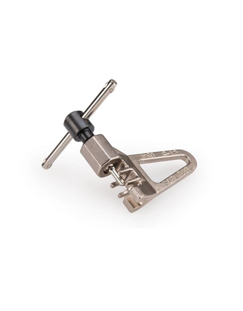 Park Tool  | Mini Chain Tool