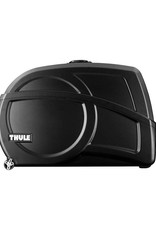 Thule | Roundtrip Transition