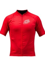 Troy Lee Designs | Ace Jersey