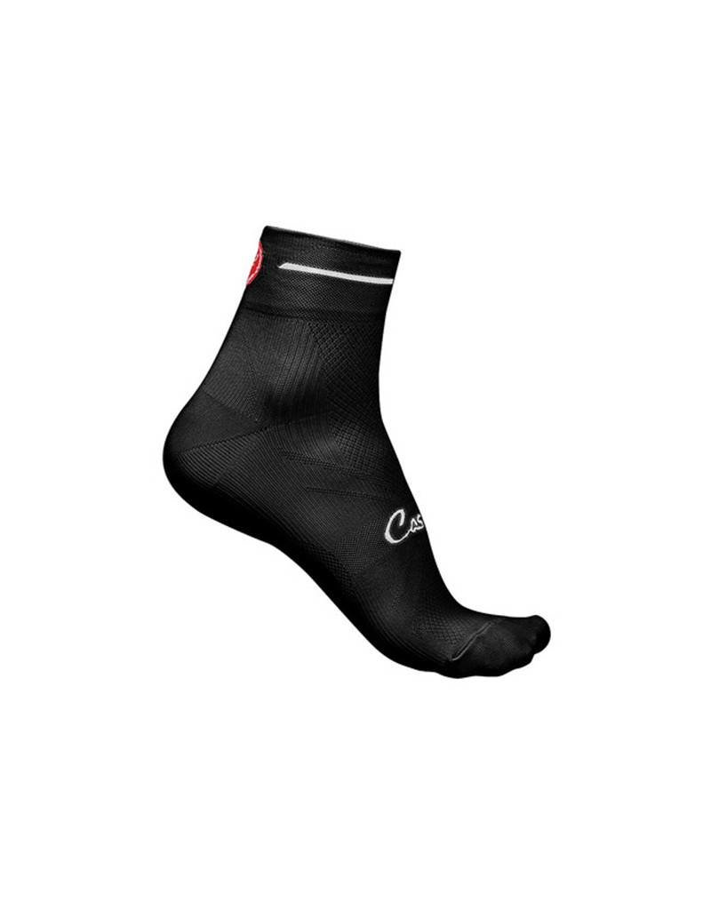 Castelli | Maestro W Sock