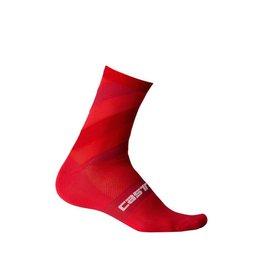 Castelli | Free Kit 13 Sock