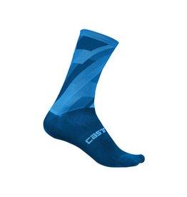 Castelli | Geo 15 Sock