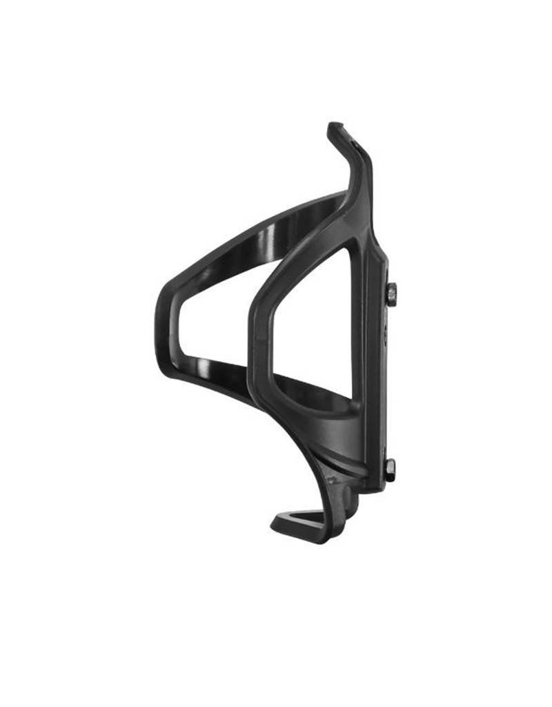 Lezyne | Flow SL Water Bottle Cage - Right
