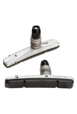 Avid   Rim Wrangler 2 Standard Compound Brake Pad