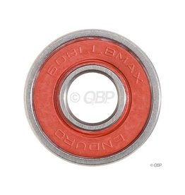Enduro | Max 6903 Sealed Cartridge Bearing
