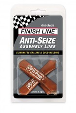 Finish Line | Anti-Seize Assembly Lube