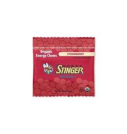 Honey Stinger | Organic Energy Chews