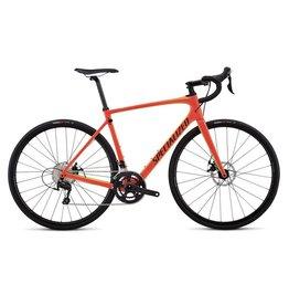 Specialized Specialized | Roubaix Sport