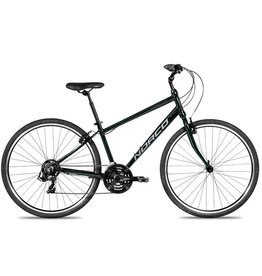 Norco Bicycles | Yorkville