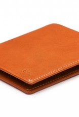 Bellroy WNSB-Note Sleeve Wallet