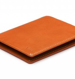 Bellroy WNSB-Note Sleeve Wallet