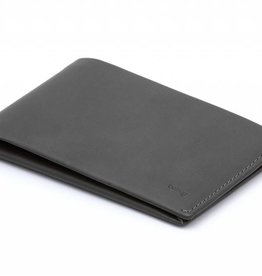 Bellroy WTRA-Travel Wallet