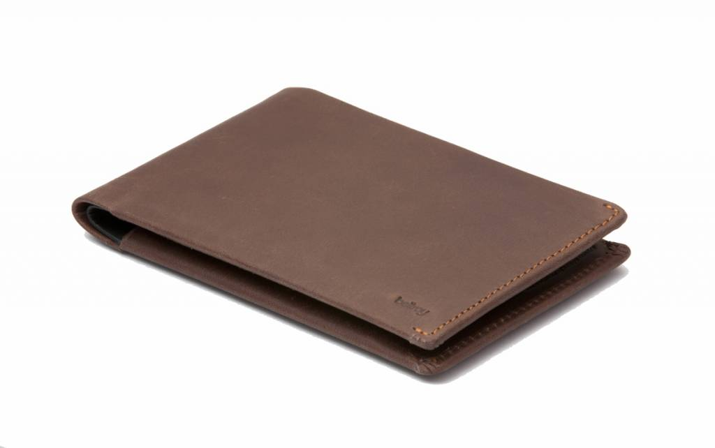 Bellroy WTRA-Travel Wallet