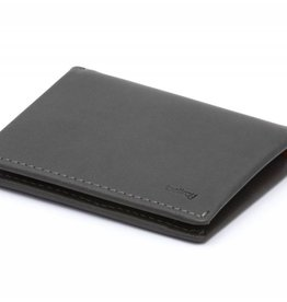 Bellroy WSSB-Slim Sleeve Wallet