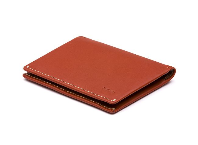 Bellroy WSSB-Slim Sleeve Wallet