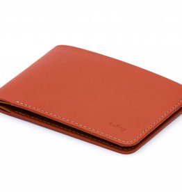 Bellroy WLDA-Low Down Wallet