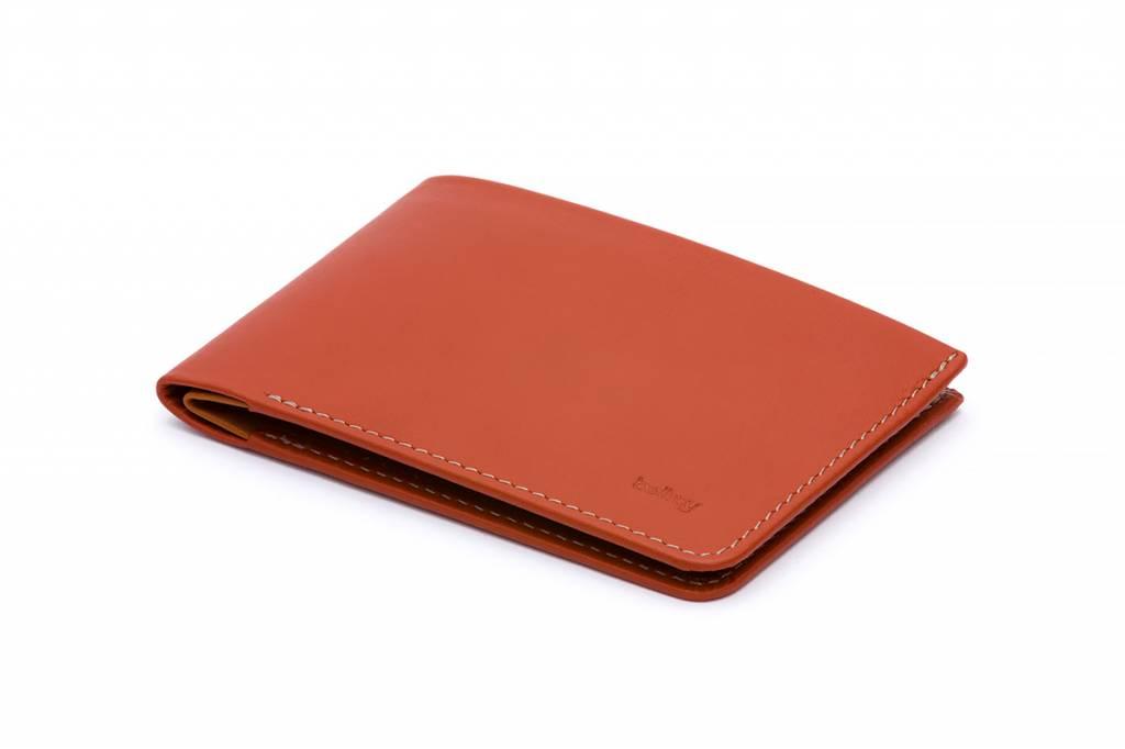 Bellroy WLDA-Low Down Wallet