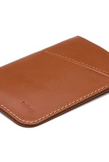 Bellroy WCSA-Card Sleeve
