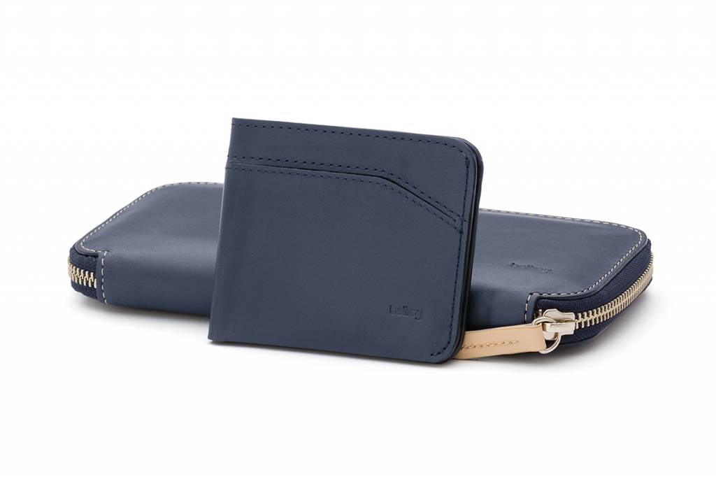 Bellroy WCOA-Carry Out Wallet