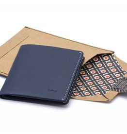 Bellroy WNSC-New Note Sleeve Wallet