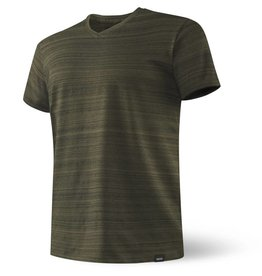 SAXX SXTS17-3SIX FIVE V-Neck