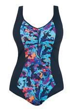 Elomi Swim 7071-Abstract Suit