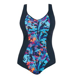 Elomi Swim 7071-Abstract Suit