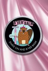 Walton Wood Farm B'ver Balm Feminine Aftershave