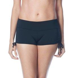 Beach House H32181-Blake Swim Shorts