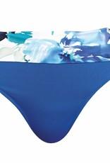 Fantasie Swim 6372-Capri Fold Brief