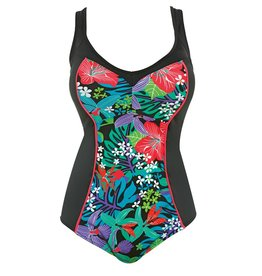 Elomi Swim 7090-Cubana Suit