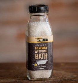 Walton Wood Farm Fix Almost Anything Bath Event