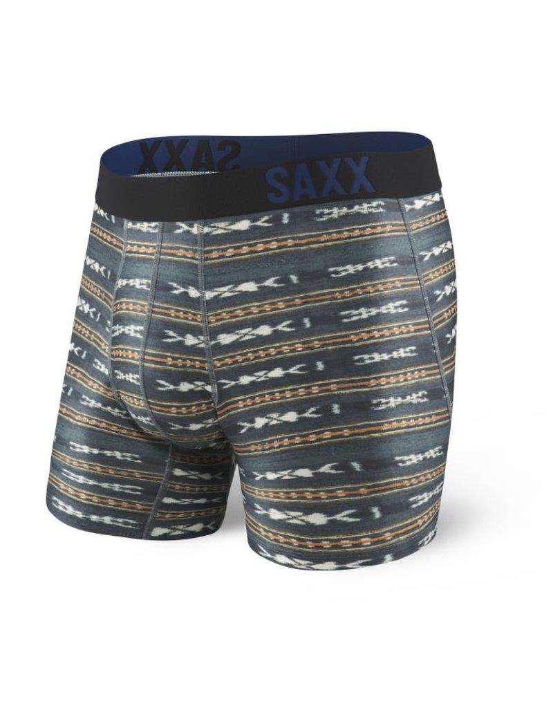 SAXX SXBB28-FUSE Boxer