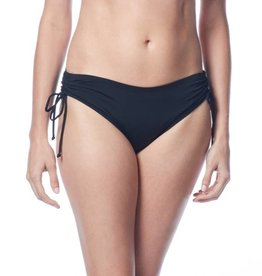 Beach House H32179-Hayden High Waisted Bottoms