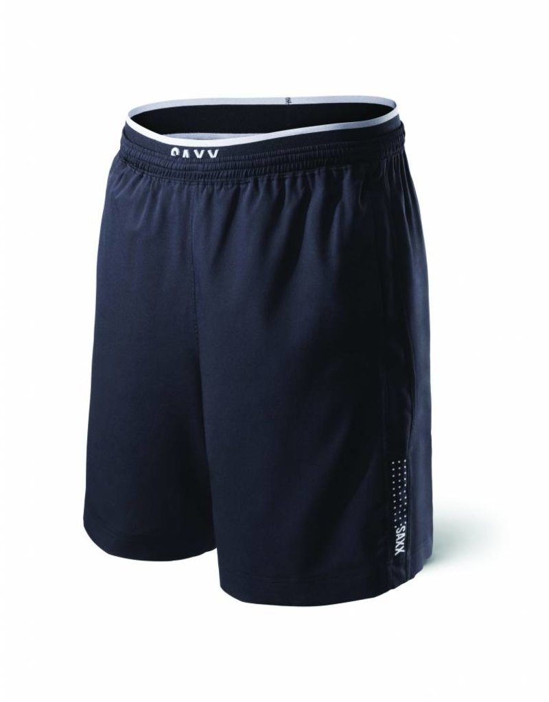 SAXX SXGS27-KINETIC Train Short