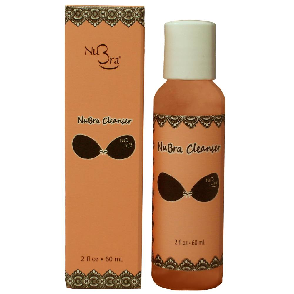 NuBra N112-NuBra Cleanser