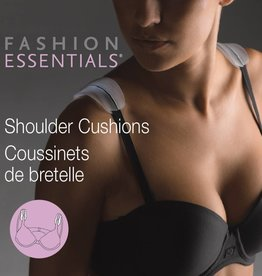 Forever New Silicone Shoulder Cushion Clear