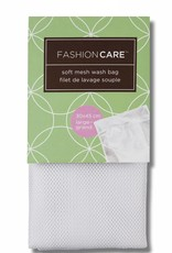 Forever New Soft Mesh Wash Bag Large