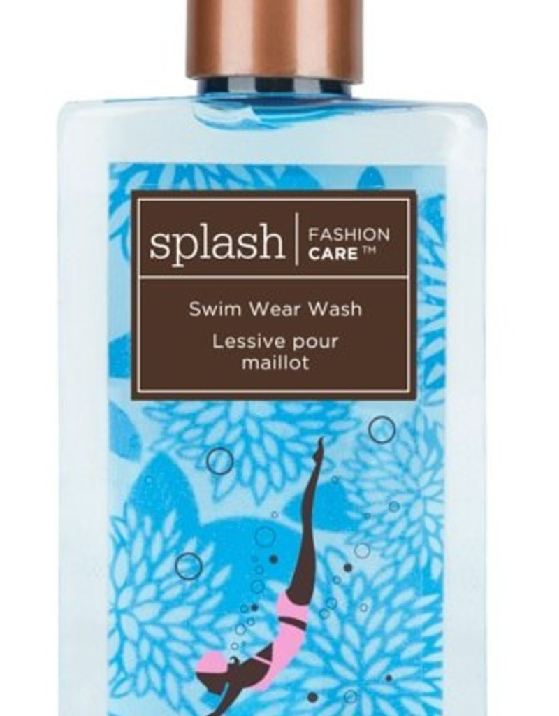 Forever New SPLASH Swim Suit Wash