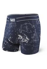 SAXX SXBM35 F2017-VIBE Boxer