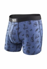 SAXX SXBM35 S2017-VIBE Boxer