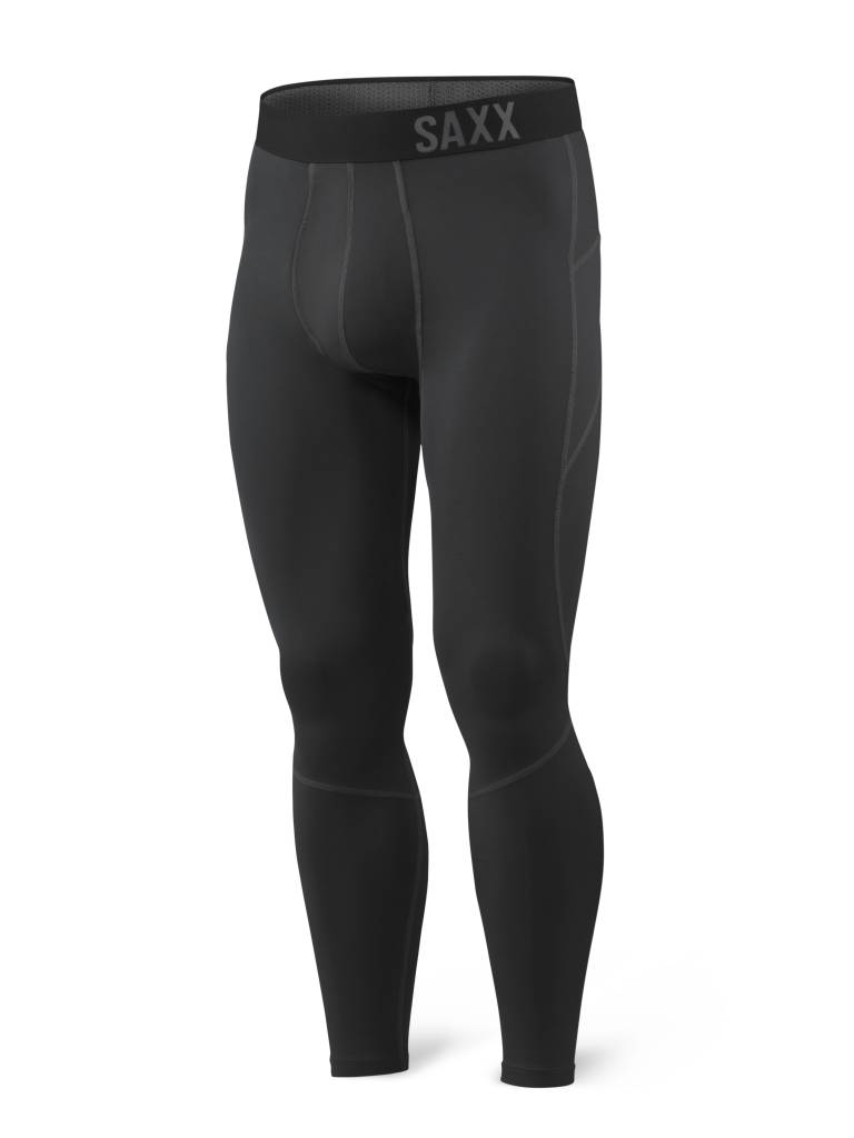 SAXX SXLJ57F-THERMO-FLYTE Tight