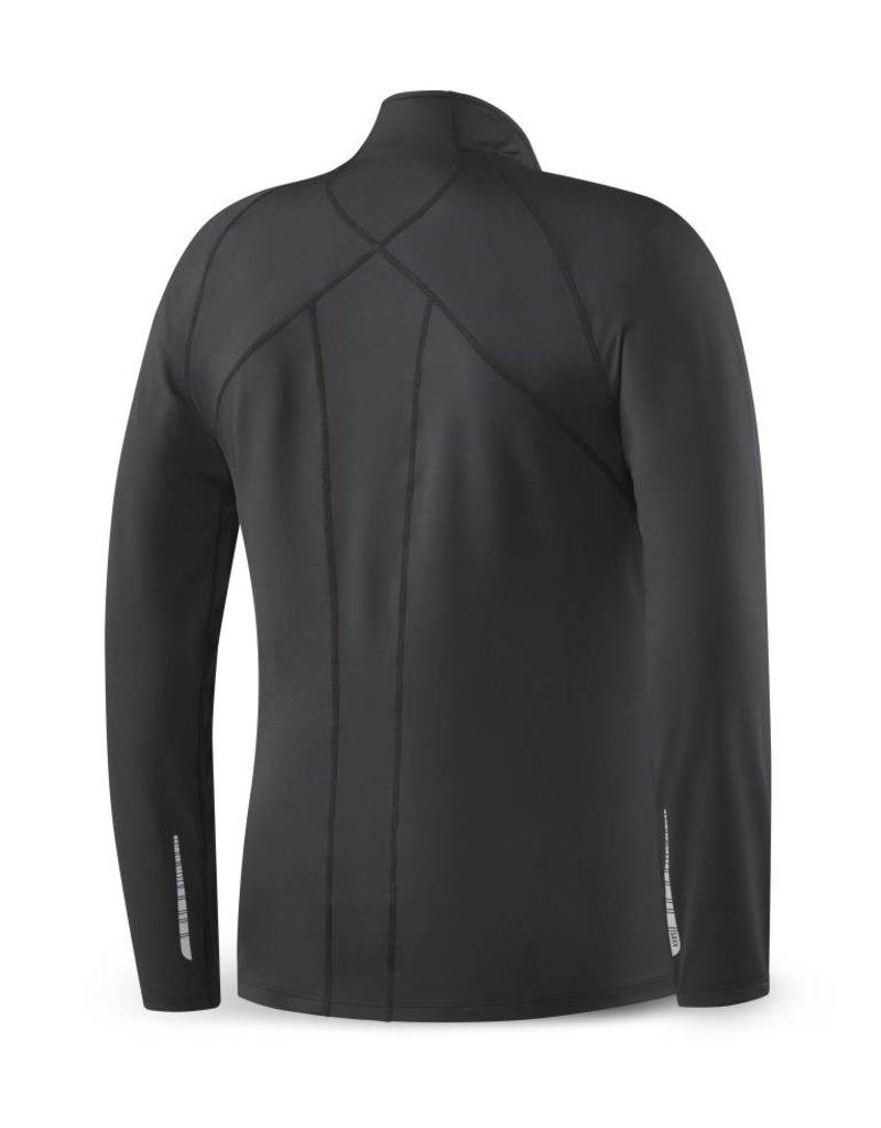 SAXX SXLS57-THERMO-FLYTE Shirt