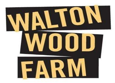 Walton Wood Farm