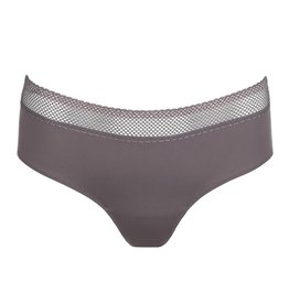 PrimaDonna Twist 054-1562-Twisted Hotpants